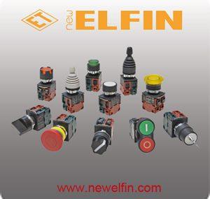 New Elfin