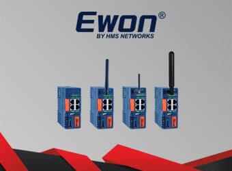 eWON Cosy 131 VPN uređaj