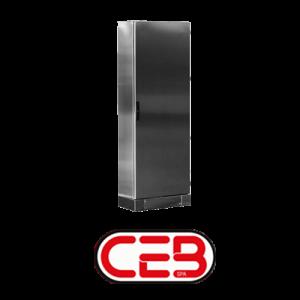 CEB Inox elektro ormari