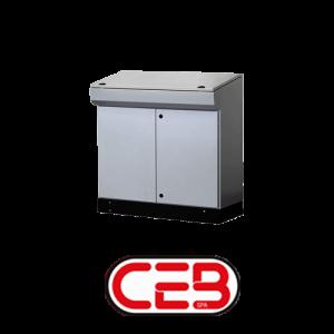 CEB pultovi upravljački pult za industriju