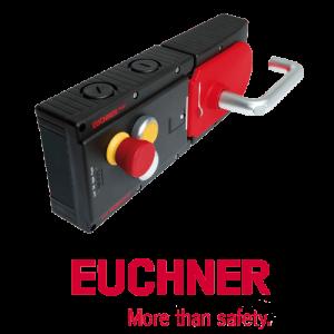Euchner Elektroničke brave