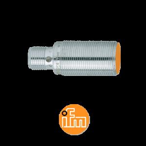 IFM induktivni senzor inductive sensors