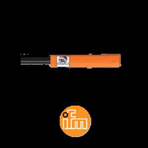IFM magnetski senzor magnetic sensor