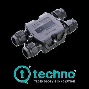 Techno Razvodne kutije