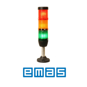 EMAS signalni toranj