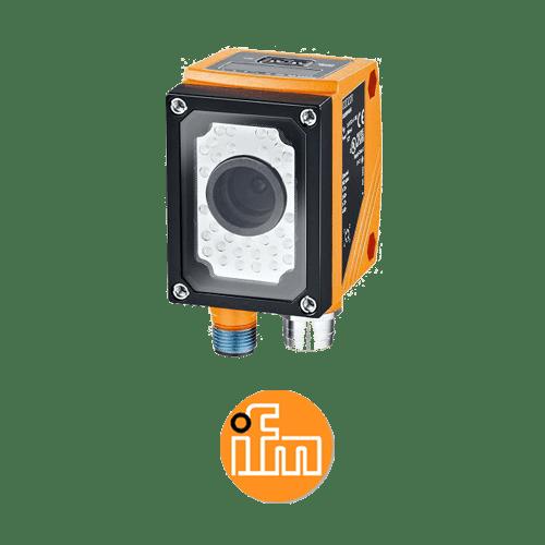 IFM industrijske kamere