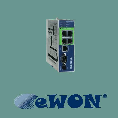 eWON CD