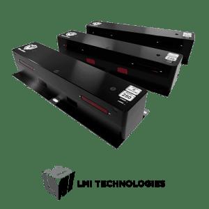 3D Smart Scanner LMI PROEL