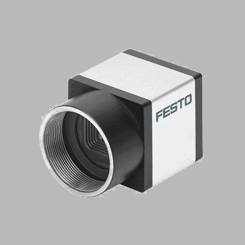 Festo image processing system sustavi za obradu slika