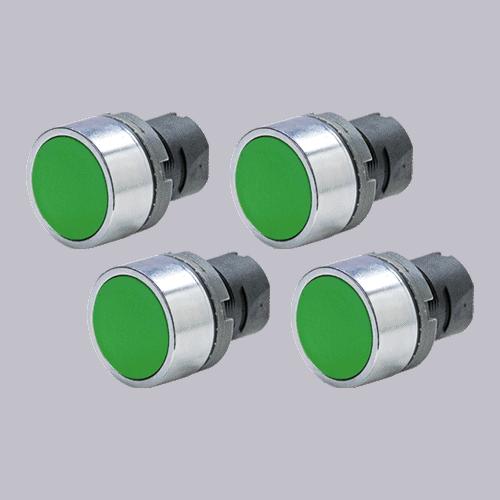 Tipkala i lampice Ø22 mm